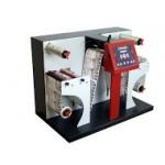 Afinia DLF-1000 Digital Label Finisher