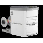 Afinia R635 Colour Label Printer
