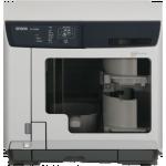 Epson PP100AP Automatic CD & DVD Printer