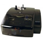 Microboards G4P CD & DVD Publisher