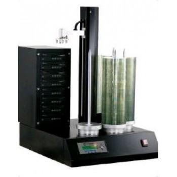 Microboards HCL8000 Automatic CD & DVD Duplicator