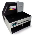 Afinia L801 Colour Label Printer