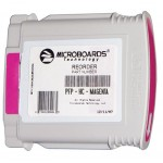 MX1 MX2 PF-Pro Magenta Ink Cartridge