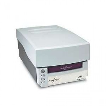 Rimage Prism Manual CD & DVD Printer