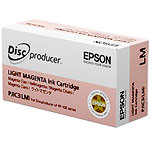 Epson PJICE-LM Light Magenta Ink Cartridge