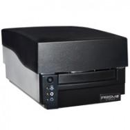Manual Prism Printer