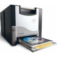 Auto-Everest 600 Printer